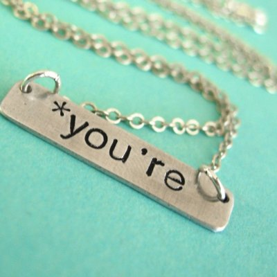 7 Gifts for the Grammar Nerd in Your Life ...