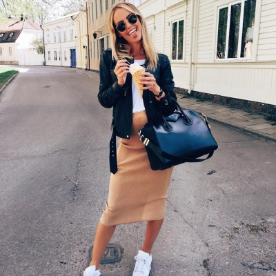 17 Stylish Staple Pieces for Women in Their 20s ...
