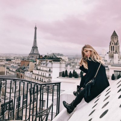 Secret Places 🗺 to Go in Paris 🇫🇷 Most Tourist Don't Know 🔍 about ...