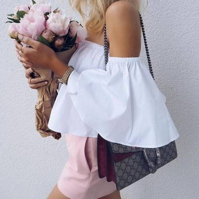 216 Serious ☝️ Handbag Inspo 👜 🤗 Every Accessory Obsessed Girl 😍 Must See ...