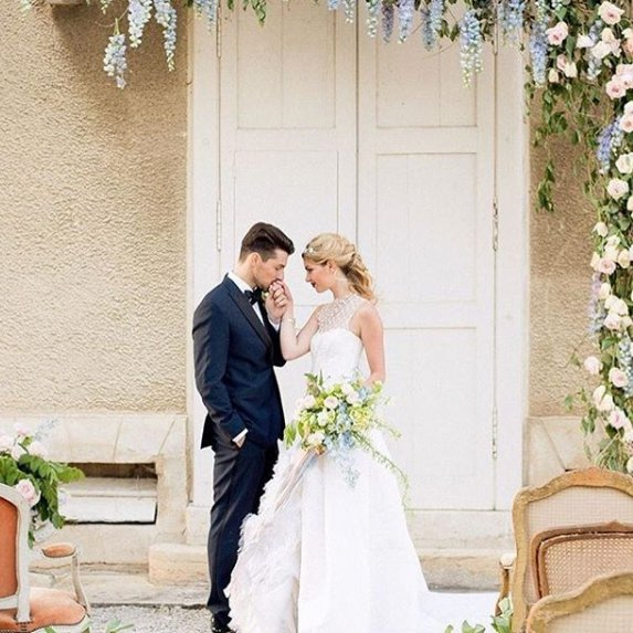 15 of Today's Mesmerizing 😍 Wedding Inspo for Girls Who Want to Be the Envy of Every Other Bride 💆🏼💆🏽💆🏿💆🏻 ...