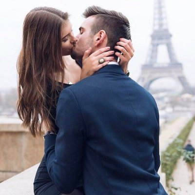 The Surprising 😲 Science behind Kissing 💋 That You Never Knew 🤔 ...