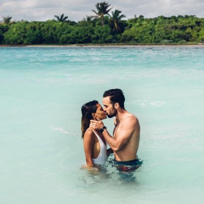 17 Things That Will Absolutely Happen ✔️on Your First Vacation 🏖 as a Couple 👫 ...