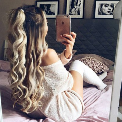 Amazing 🙌🏼 DIY Leave in Conditioners 🛀🏼 Your Hair Will Thank You for 👍🏼 ...
