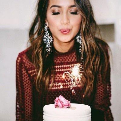 17 Brilliant Ways to Celebrate Your 30th Birthday ...