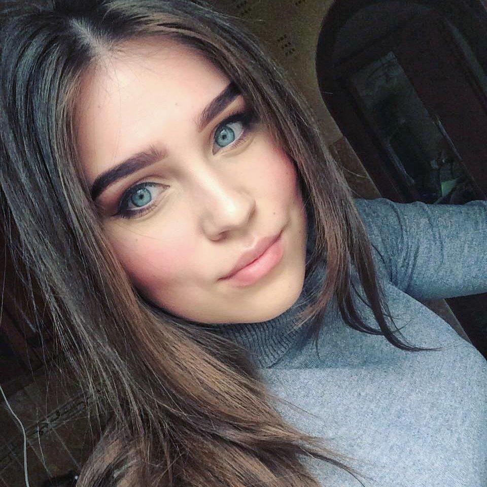 Makeup Tutorials Blue Eyed Beauties Will Adore ...