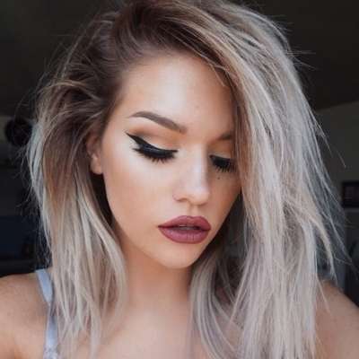 Listen to These Badass Songs 🎧 While Applying Your Makeup 💄💋 ...