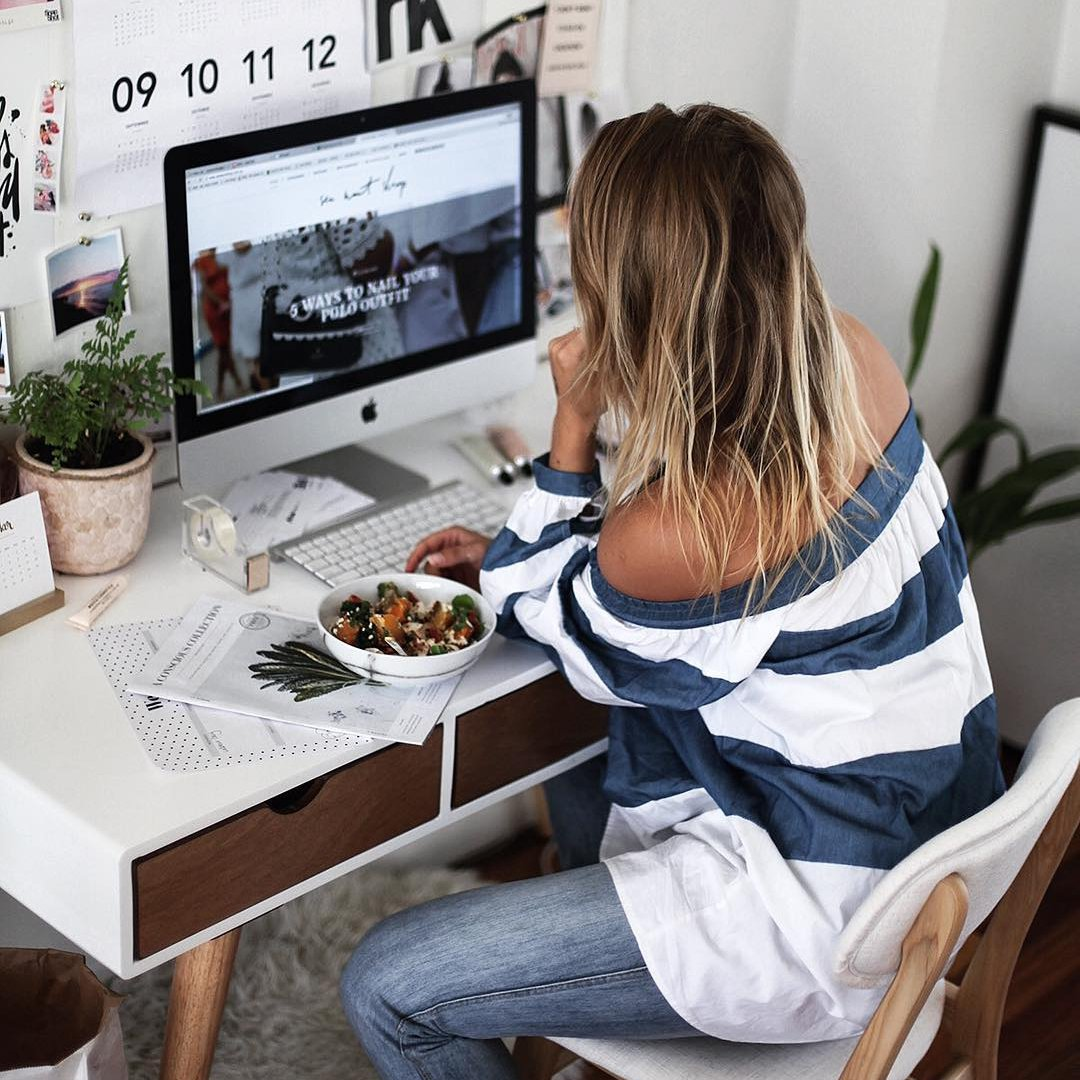 20 Legit 👌🏼 Work from Home 🏡 Jobs to Earn You Cash 💰 without ❌ Leaving Your PJs ...