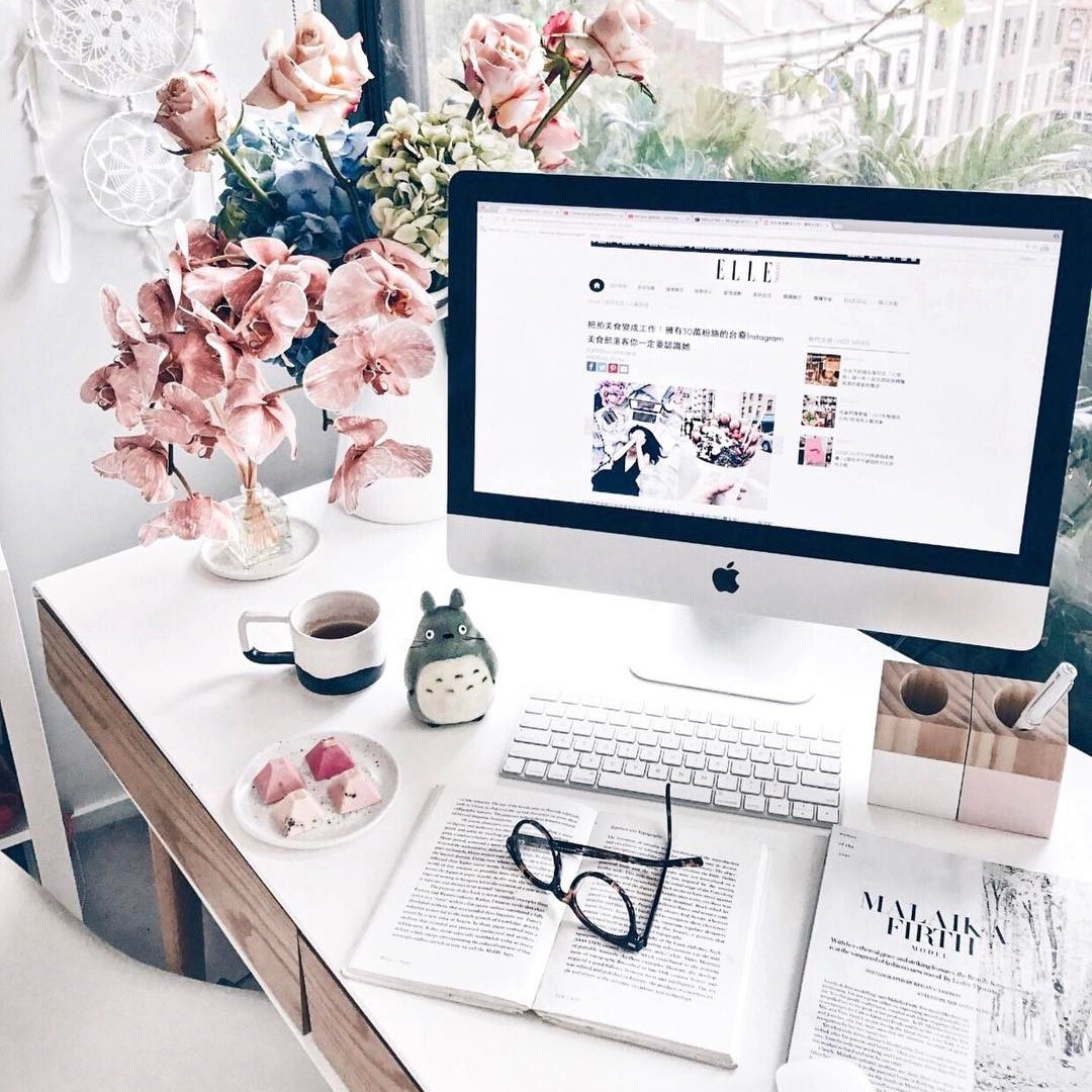 Fab 👌🏼 Tips to Help Youger Girls Scale ⛓ the Corporate Ladder 🏦 ...