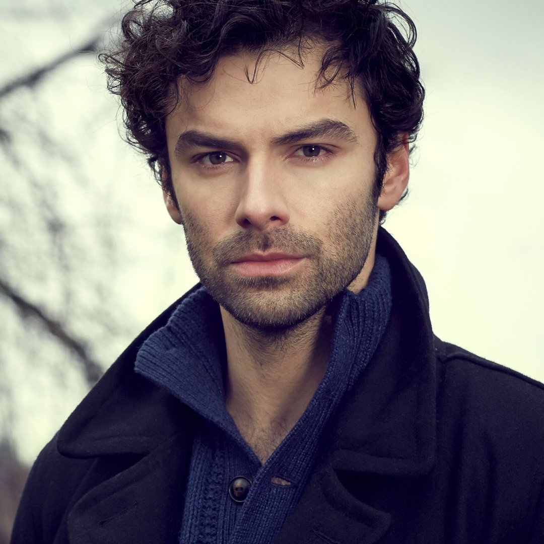 Hunk 🤤 Alert 🚨 : 6 Mind-Blowing 💥 Facts 📝 about Aidan Turner ...