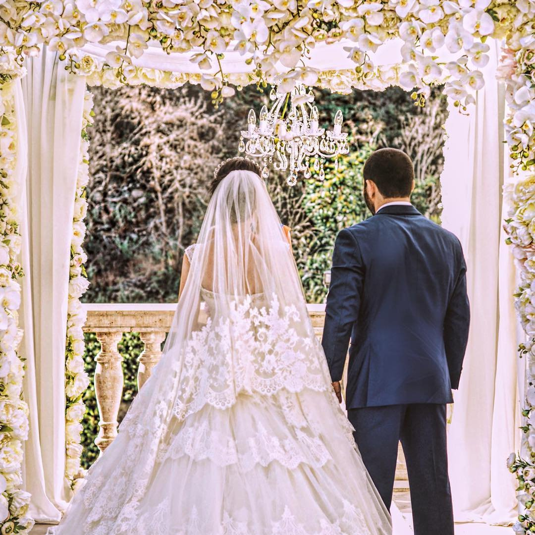 How to Choose the Perfect 🤗 Wedding Venue 🌎 💖📍 for Couples in Doubt 🤔 ...