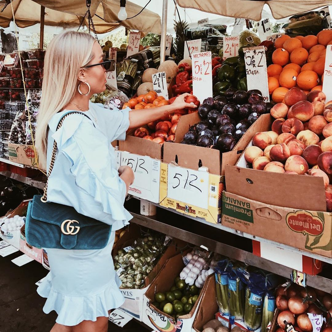 Genius 💡 Tips on How to 📖 Grocery Shop 🛒 for Weight Loss ⚖️ ...