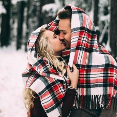 17 Different Types of Kisses 💋 and What They Mean 💏 ...