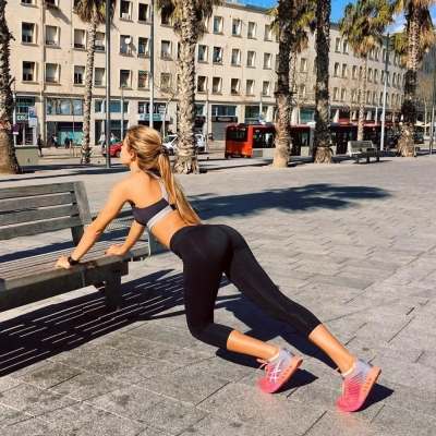7 Simple Exercises That Are Ridiculously Effective ...