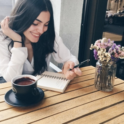Tips for Young Writers Who Want to Be Taken More Seriously ...