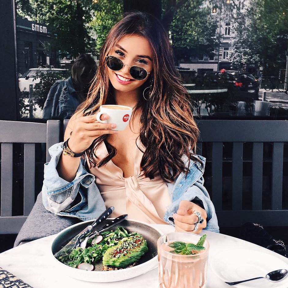 My Experience 📝 Being a Vegan 🥗 ...