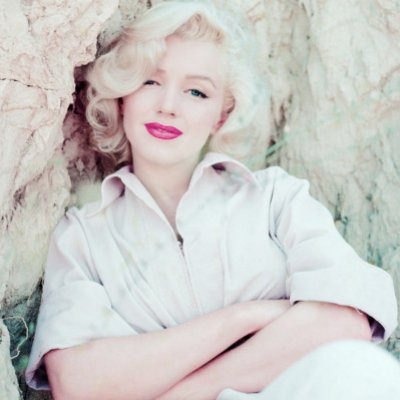 37 Mind-blowing Marilyn Monroe Photos 📸 That Prove Beauty is Versatile ...