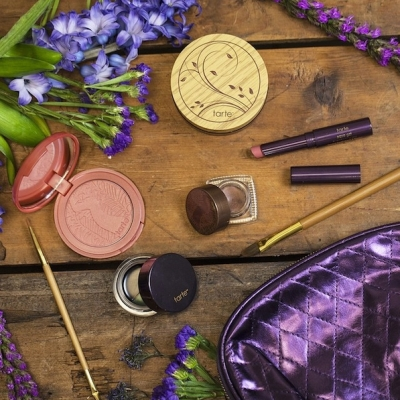 You Need to Try These 7 Tarte Makeup Products ...