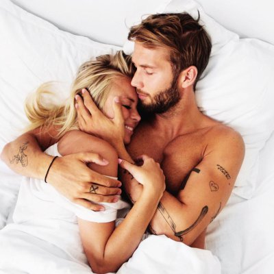 17 Compliments 👏🏼 to Give Your Boyfriend 💑 in the Bedroom 🛏 ...