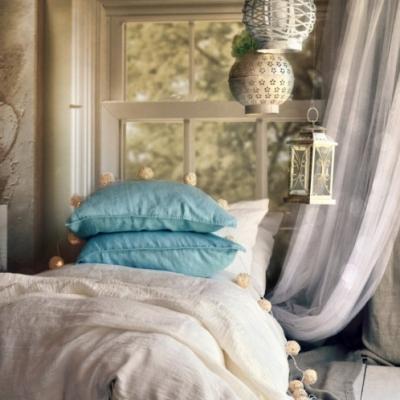 10 Bedroom Decor Ideas for Romantics ❤️ ...