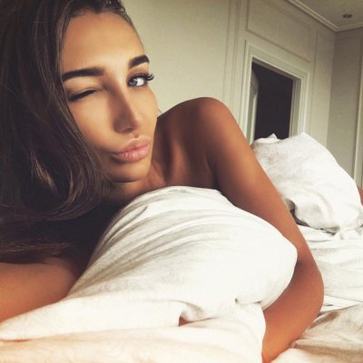 7 Brilliant Tips for Girls 💁 Who Want to Prevent Overnight Breakouts 🌙 ⭐️ ...
