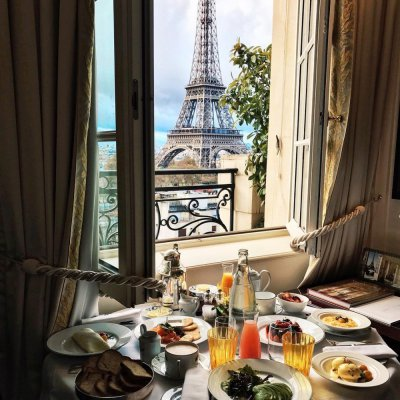The Sexiest 😘 Hotels around the World 🌎 for Your Next Vacay with That Special Someone 💏 ...
