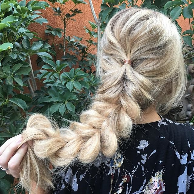 14 of Today's Magical 🌟 Hair Inspo for Girls 💇 Who Want to Look Chic AF 😍 ...