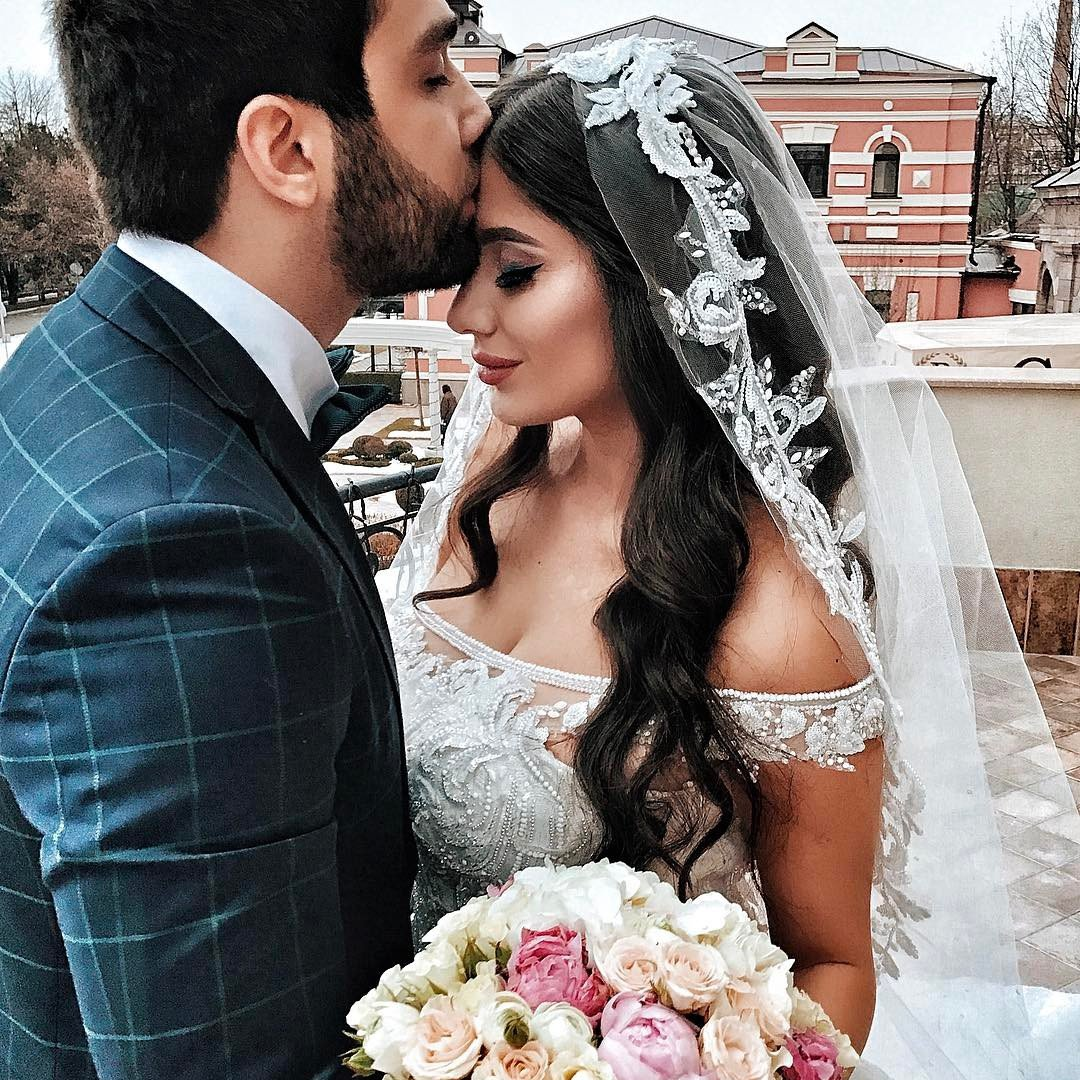 10 Romantic Reasons 😍 to Get Married 💍 for Girls Who Adore Love ❤️ ...