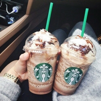 17 Starbucks Combos That'll Tickle Your Taste Buds ...