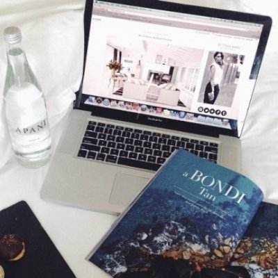 8 Ways to save Money for Girls Who Love Online Shopping 💸 ...