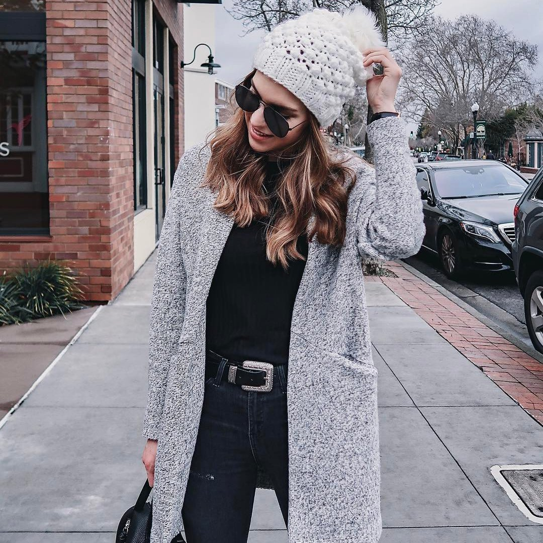 5 Cute Fall 🍂 Fashions to Keep You Comfy ☺️ and Stylish 😎 ...