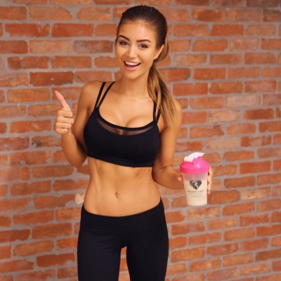 7 Workouts That'll Burn Away All Those Calories ...