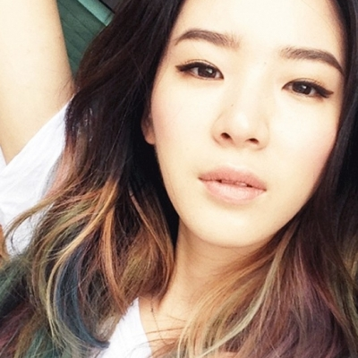 23 Lifechanging Korean Beauty Products That Have Hit It Big ...