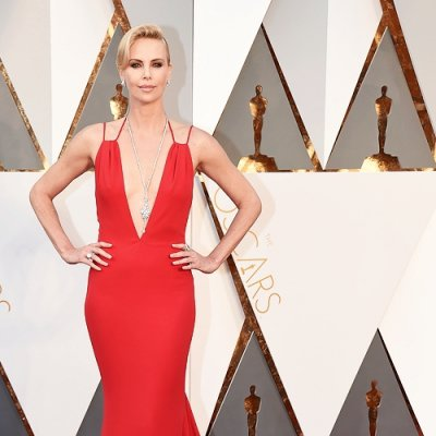 10 Stunning Looks from 2016 Oscars to Copy This Spring ...