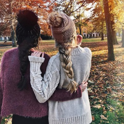 25 Heartwarming Quotes 💬 That Will Perfectly 👌🏼 Sum up You and Your BFF 👭💕 ...