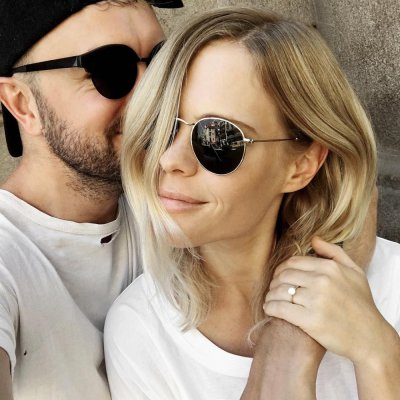 How to Increase ⏫ Emotional Intimacy 😍 from Your Man 💑 ...