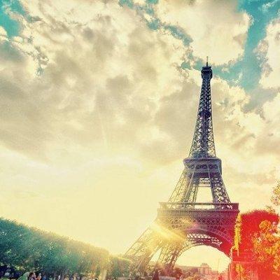 #PrayForParis: 11 Ways to Show Your Support for Paris 🗼❤️ ...