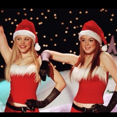 Best Musical Christmas Moments in Movies 🎶 ...