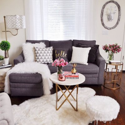 10 Ways to Decorate 🔨 like an Adult 👩 Not a Child 👧 ...