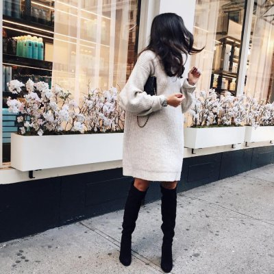Stylish Girls 👚👠👗 Must Shop 🛍 at These Online Stores 💻 ...