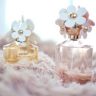 A Signature Perfume for Every Zodiac Sign – Check out Yours 🌠🌌✨ ...