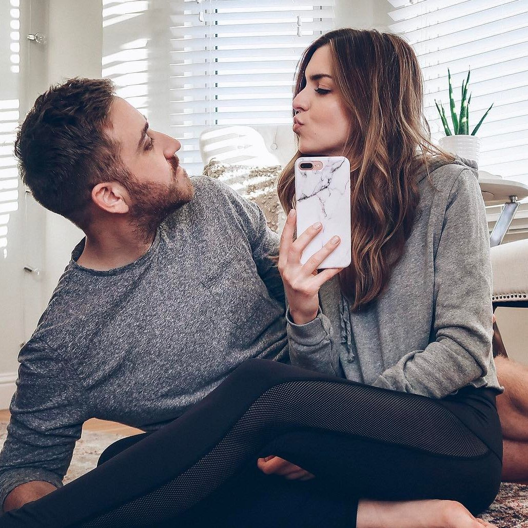 17 Relationship Savings 🙏🏼 Tips for Living in Close Quarters 👌🏼 with Your Man 💑 ...