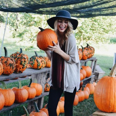 41 Pumpkin 🎃 Carving Ideas 💡 to Make You Go Buy One Today! 🤗 ...
