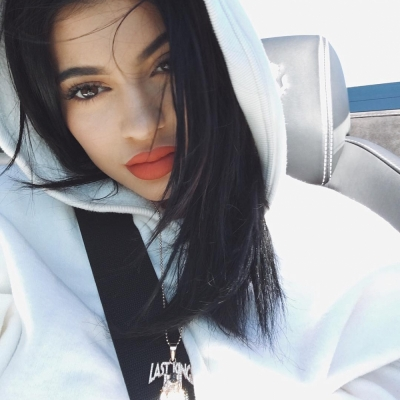 17 Alternatives to Kylie's Lip Kits 💄 That Are Even More Adorable 💋 ...
