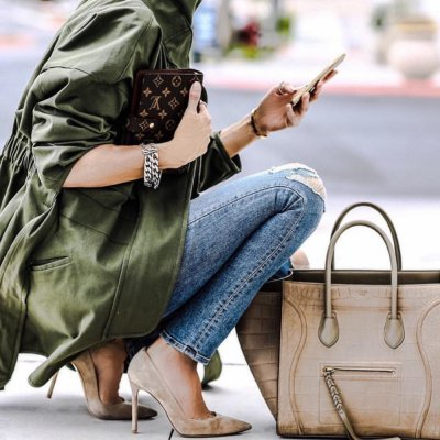 17 Apps 📱 Every Working Girl 🙋🏼🙋🏽🙋🏿🙋🏻 Should Try 👌🏼 to Use 🗂 ...