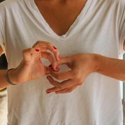 17 Sign Language Infographics That'll Make You Smarter ...