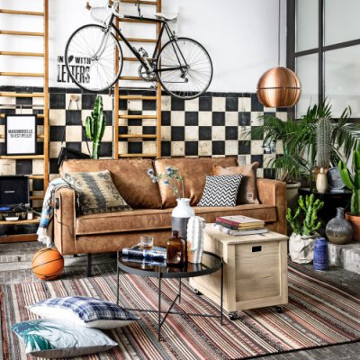 Get Decor Inspiration 💡 from These Lovely 😊 Living Rooms 🏠 ...