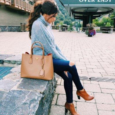 Common Fashion 👗👢 Myths to Start Ignoring 🙉 Immediately!!