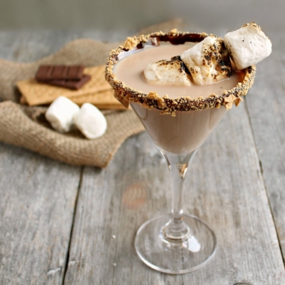 29 Marshmallow Drinks to Sip on This Season ...