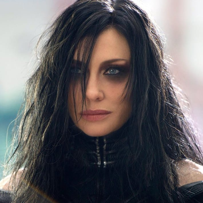 10 Badass 💪 Female 👩 Movie 🎥 Villains We All Love 💕 to Hate 😈 ...